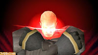 Primeras imagenes del videojuego de DragonBall Evolution Para Psp de momento 090209_13
