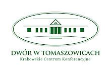 GALERIA PANORAMA jest częścią Krakowskiego Centrum konferencyjnego DWÓR W TOMASZOWICACH