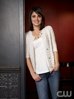Cate Cassidy - Shiry Appleby