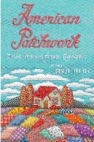 American Patchwork bookcover