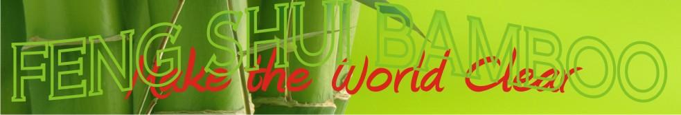 www.feng-chui-bamboo.blogspot.com