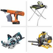ادوات للورش workshop tools
