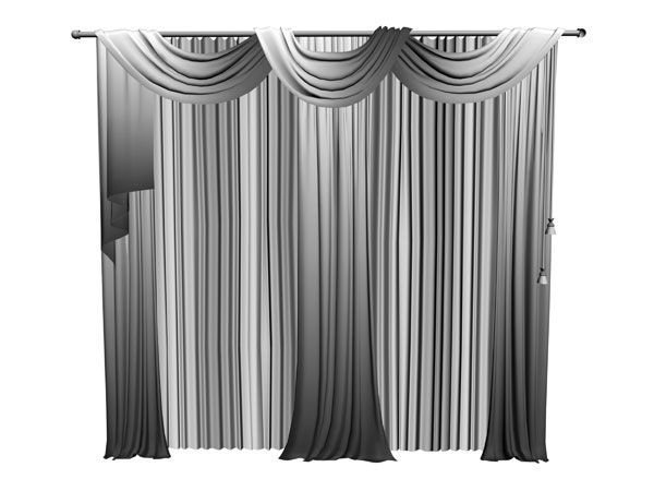 Modern-Curtains-Design