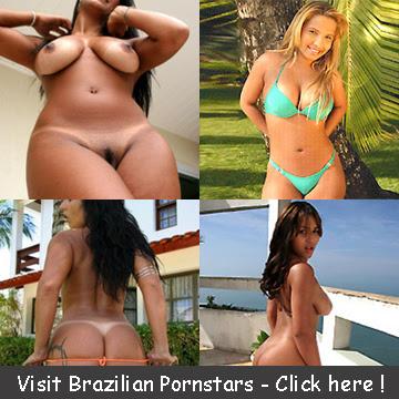 Brazilian pornstar dani sol picture gallery