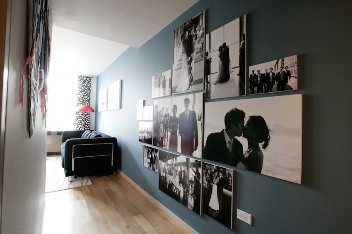Interiorizame si puedes exposici n de fotos en tu for Cuadros para poner fotos