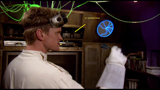 [Image: dr+horrible+xbox.jpg]