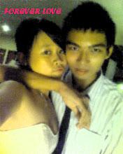 forever love~