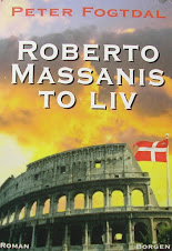 Roberto Massanis to liv (The Two Lives of Roberto Massani, Danish, 1996)