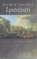 Lystrejsen (L&R, 2002)