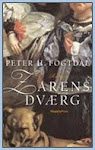 Zarens dvrg (Danish, 2006)
