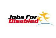Jobs For Disabled - India