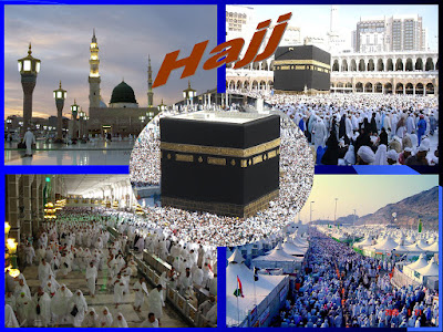 Islamic Rituals ~ Blog of Islam Related Rituals =)