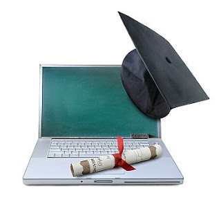 Postgraduate Courses Canda