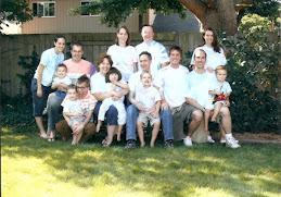 France Family
