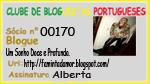 O clube dos bloguistas portugueses