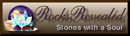 Blog on the Rocks