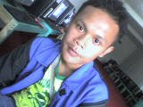 aim_niE