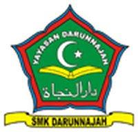 SMK DARUNNAJAH