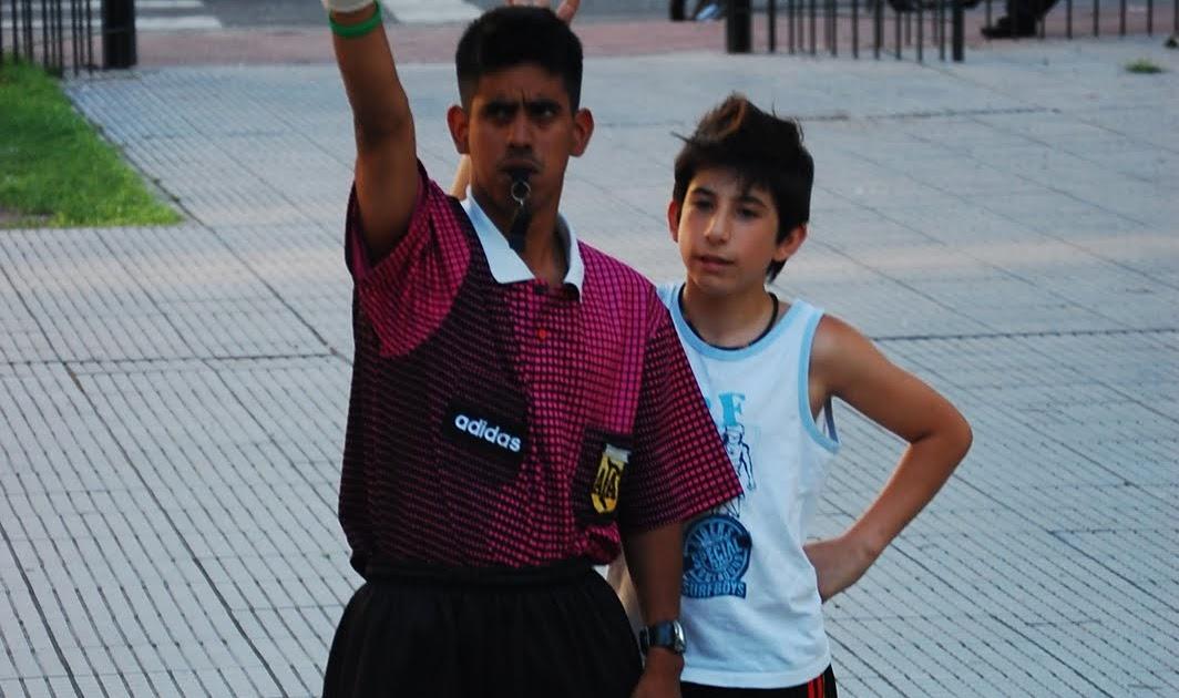 Image Result For En Vivo Barcelona Vs Real Madrid En Vivo Januari A