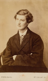 Hannah Cullwick (1833-1909)