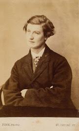 Hannah Cullwick (1833-1909)
