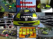 BrunexMotorsport Cars