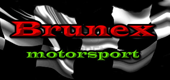 BrunexMotorsport