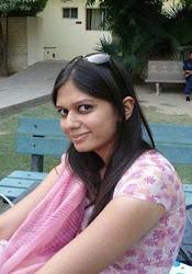 Free Dasi Pic