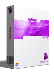 CATV SOFTWARES