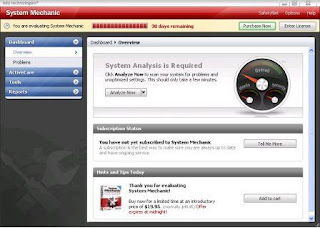 iolo system mechanic System Mechanic Pro.8.5.5.7 [Completo]
