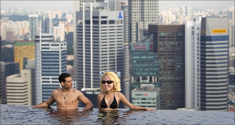 Singapore pools - SINGAPORE POOLS andamp; Sports360 | Leeds.