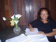 Professora Marcelina