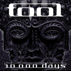 Tool is the fucking shit