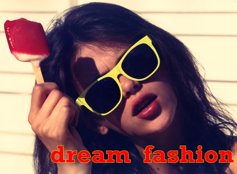 Dream Fashion