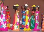 Artesania Dolls