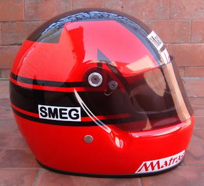 HGV1979_F1_Helmet_Gilles_Villeneuve_1979_c.jpg
