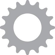 silvercog bicycling t shirt design contest