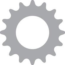 silvercog custom cycling apparel