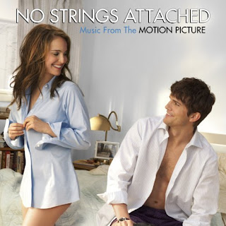 No Strings Attached Song - No Strings Attached Music - No Strings Attached Soundtrack
