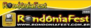 rondonia fest