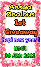 http://4.bp.blogspot.com/_XiSIAlb14Kg/TRBvyTd4CMI/AAAAAAAABZk/wqz1p4f_zxs/s1600/1st%2Bgiveaway.png