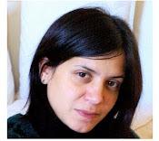 BUENOS AIRES HIROSHIMA LÍBANO de la escritora de La Plata Mariela Anastasio 16 09 10