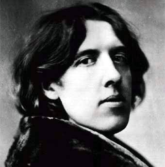 La pasión de Oscar Wilde, de Murilo Dias César