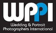WPPA member since 2007