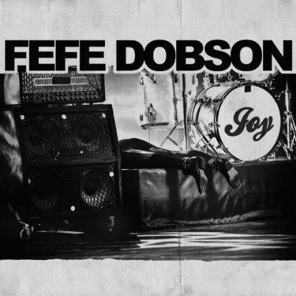 Fefe Dobson JOY Joy