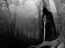 """"""" Si algo debe perderse, sera mi honor por el tuyo..."""
