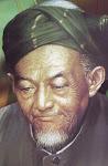 Pendiri utama Jamiyyah Nahdlatul Ulama