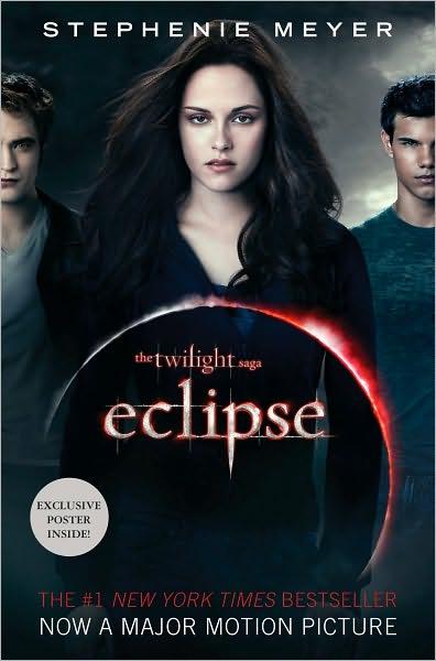 Fecha extreno Eclipse Ecuador
