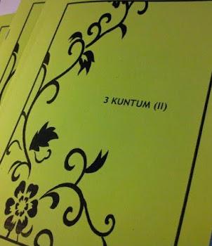 3 KUNTUM (II)