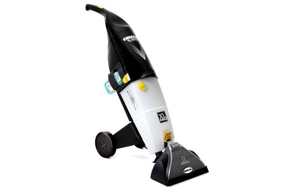 Vacuum Cleaner Reviews Floor Cleaner Oreck Xl Shield